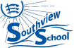 Southview School