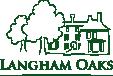 Langham Oaks School