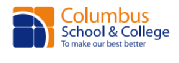 Columbus School & College